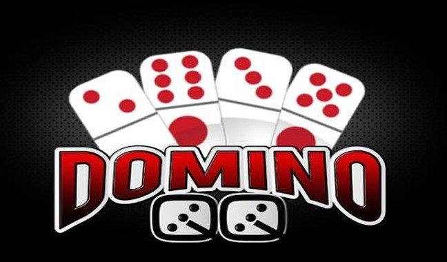 domino mandan